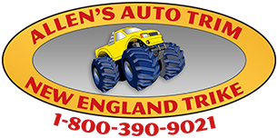 Allen's Auto Trim